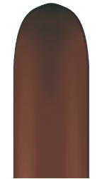 646Q CHOCOLATE BROWN (50 COUNT)