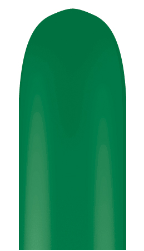 646Q GREEN (50 COUNT)