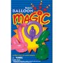 Balloon Magic 260Q Paperback Book (SKU: 19758)