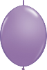 "12"" Quick Links - Spring Lilac (50 ct) (SKU: 65226)"
