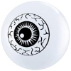 "5"" Round Eyeball Top Print (100 count) (SKU: 84895)"
