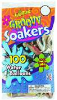 Funsational Groovy Soakers (100ct) (SKU: 02351)